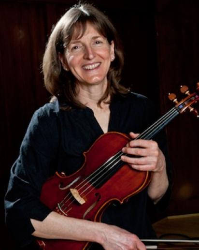 Marcia Cassidy